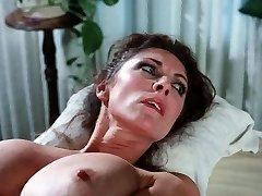 Üheks Suurimaks Porn Filme, Mis Kunagi Tehtud, 41