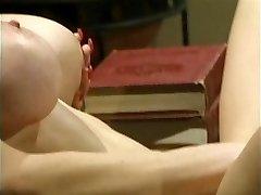 AMERIKOS BUKKAKE 8 - Scena 1