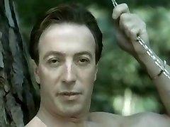 Kianna Borgia - Voglia di maschi caldi