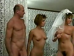 Eine Verdammt Hot Braut (Uschi Carnat) 3