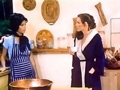 buttersidedown - SwedishErotica - Annettes Interviu