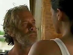 Krepuska (1993 m.)