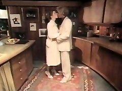 1989 - טאבו 7