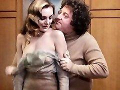 Lory Del Santo Cristina Manusardi Franca Stoppi