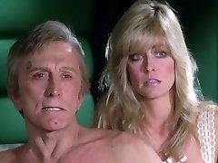 Saturnas 3 (1980) Farrah Fawcett