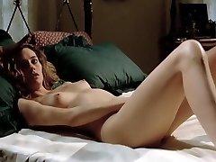 Zandalee (1991 M.) Erika Anderson