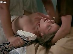Ornella Mutis - La ragazza di Trieste