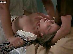 Орнелла Мути - ля девушка-ди-Триест