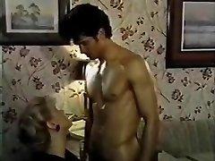 Qual é o Nome do Vintage Pornstar anos 90 anos 80 ?