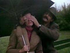 1982 M. - Man Patinka Žiūrėti