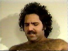 Vintage Big Tit Lihav Kurat