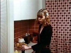 Heibe Schnecken (1979 M.)
