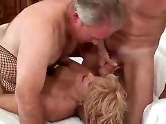 Bicurious Couple Approach