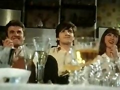 Les Besoins de la Sandalye (1984)