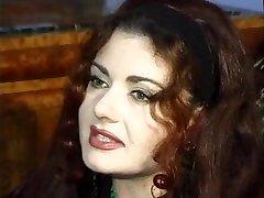 .La Moglie del Siciliano. su italijos GF Jessica Rizzo