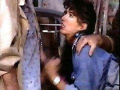 Vinatge classic - Narodil sa pre lásku