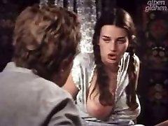sex comedy zábavné nemeckého vintage 11