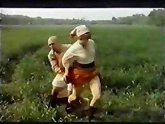 sex comedy zábavné retro nemecký ruský 2