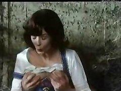 sex comedy zábavné nemeckého vintage 12