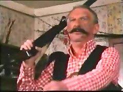 letnik 70-ih nemško - Resis Ficktheater - cc79