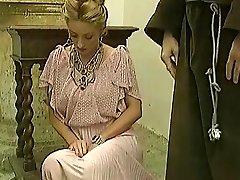 Anaxtasia (1998), ki jih Luca Damiano