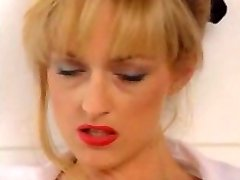 Classic Medic Porn