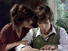 Kay Parker In Individual Tutor