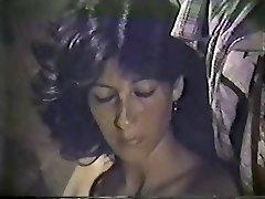 Devassidao Celkom - brazílsky vintage