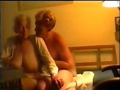 80yo Babica - Clasic Letnik Video