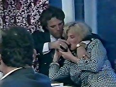 Joy Karin Klasika 90-ih