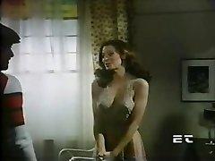 Klasični film opaki osjećaj 1980 (dio 2 od 2)