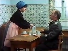 Abenteuer des sanitatsgefreiten نيومان عام 1978
