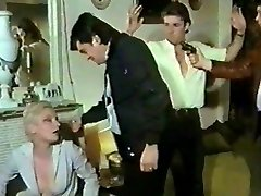 Les שבוע מסתיים דה קרוליין (1980)