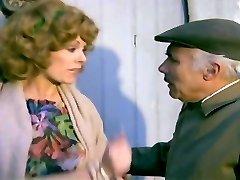 Zizis en פולי - 1977