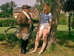 Zizis एन Folie - 1977 (बहाल)