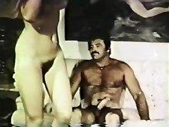 Peepshow Cilpas 349 1970 - Scene 3