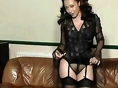 SH Retro Pornstar Danica Ir Tikai Beautifullllll