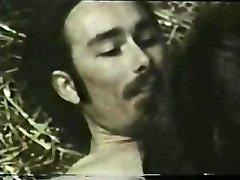 Peepshow Kilpos 340 1970-aisiais - Scena 1
