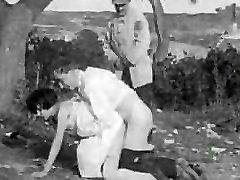 erotyki w anno 1930 - 4 z 4