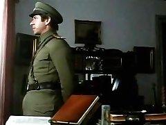Raszputyin (1983)