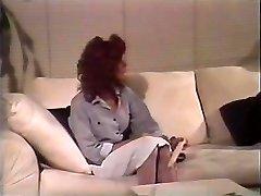 Sekretarze (1990)