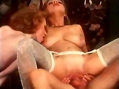 Seksi brivniki