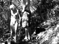 vintage amaterski sextape 8