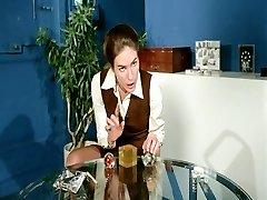 الكوكيز السكر - 1973 (2K)