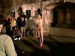 Retro Underground Klub