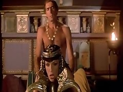 The Glamour Cravings of Cleopatra (1985)