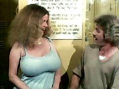 Jenene Swenson 70s film koostamine