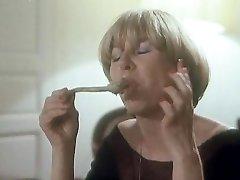 Partie De Chasse एन Sologne (1979)