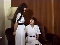 medmāsas