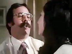 Roko Retro Filmas Die Samenrauberinnen (1980)